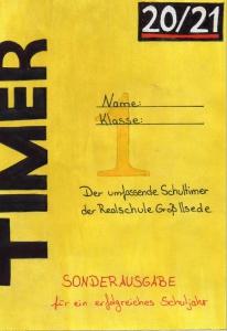 Timer 3